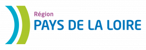 logo region pays de la loire