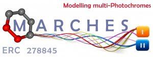 ERC MARCHES CEISAM logo