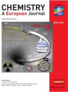 ModES - Identifying the basic astatine species 1
