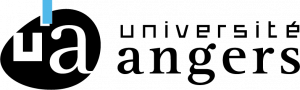 univ angers horizontal