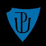 Palacky-University-Olomouc-logo-150x150