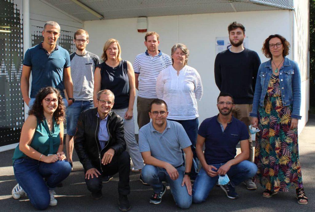 corail glyco team(1)