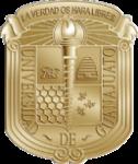 logo-University-of-Guanajuato