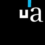 logo-universite-angers-1-150x150