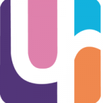 logo-universite-rouen-150x150