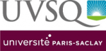 logo-uvsq-universite-paris-saclay
