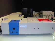 Fluorolog 3 (Horiba)