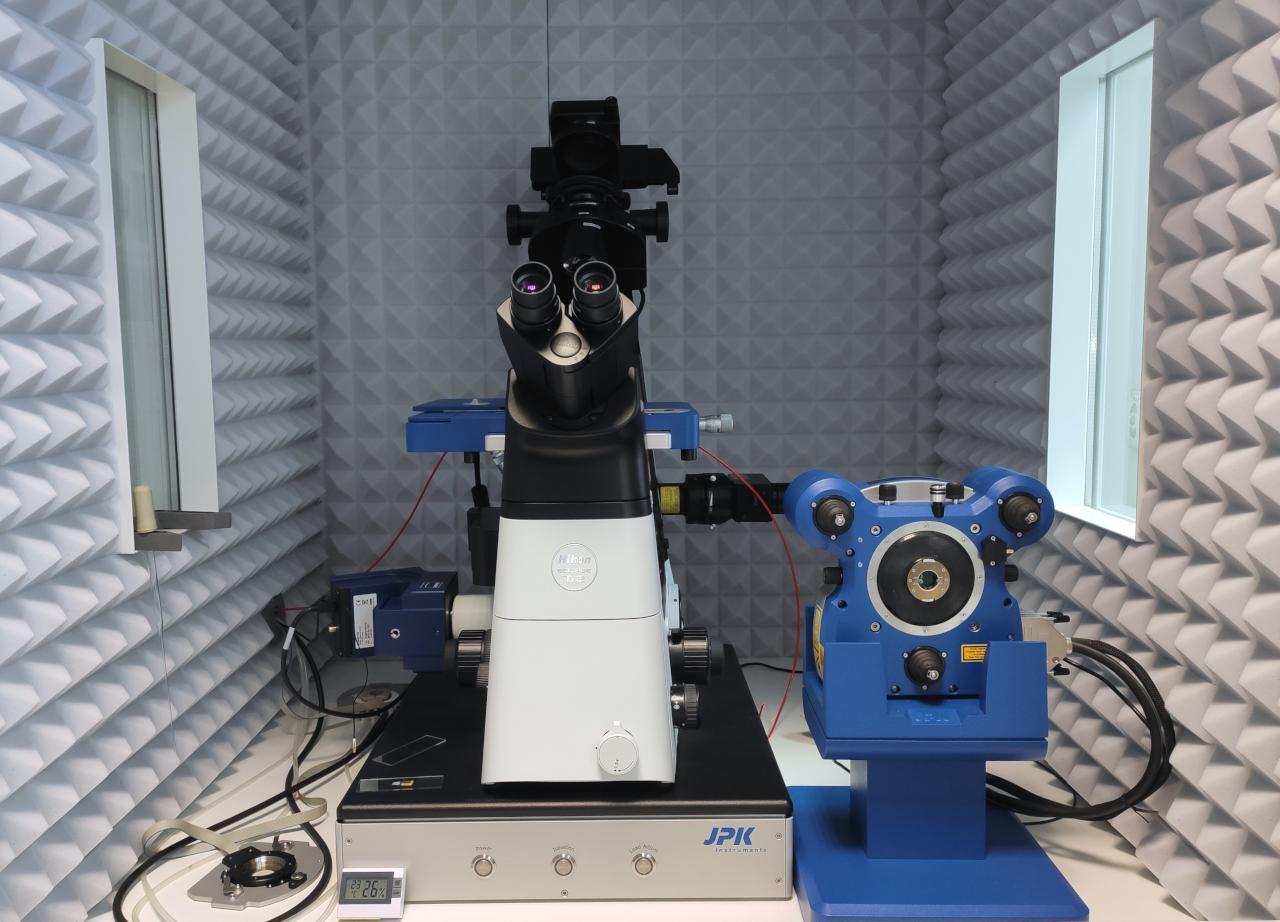 Microscope à Force Atomique CEISAM 02 (Web)