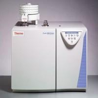 ceisam flash 2000 ThermoFisher Scientific