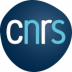 logo cnrs footer 72px