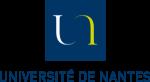 logo univ nantes footer